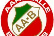 Årets Leder i AAB