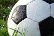 Fodboldtræning for herrer og veteran