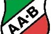 AABs gamle formand født for 100 år siden