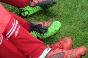 Revideret - Fodboldturnering efterår 2014